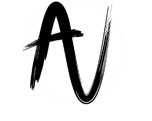 Andrea Visconti