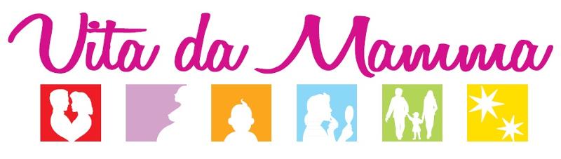 Andrea Visconti - Vita da Mamma